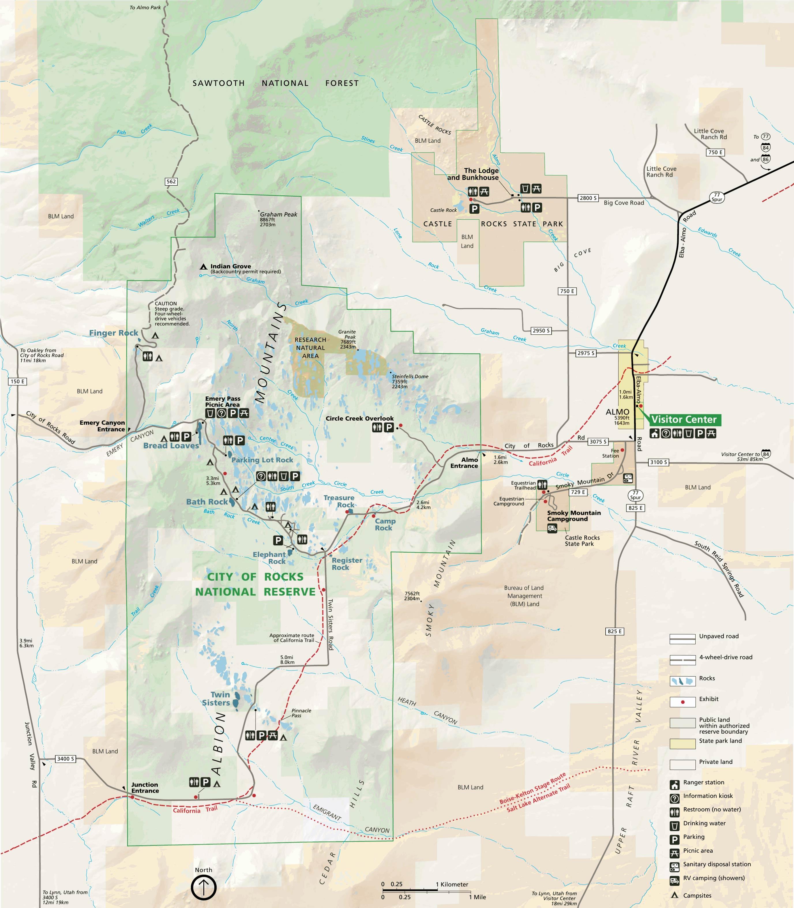 City of Rocks City Of Sunrise Map on tiber city map, colorful city map, dunedin city map, temecula city map, lecanto city map, port st lucie city map, marco island city map, destin city map, glendale city map, fernandina beach city map, kendall city map, ocoee city map, suwannee county city map, kissimmee city map, raleigh city map, miramar city map, belle isle city map, dunnellon city map, alpharetta city map, seminole city map,